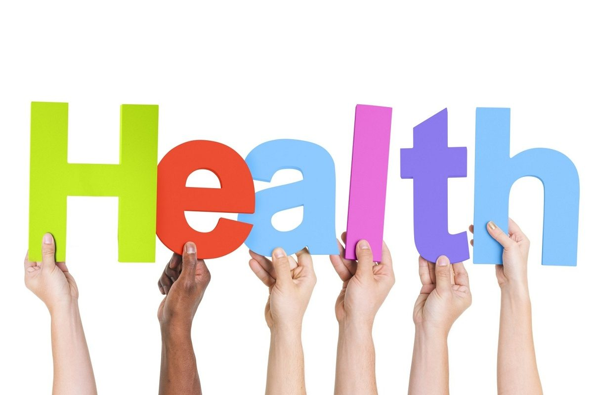 Individual Health Insurance >> Best Individual Health Insurance Quotes For The Low Rate