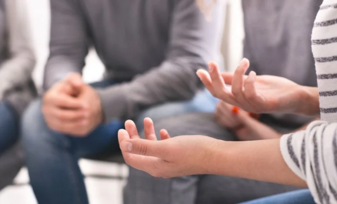 Signs That You Should Seek Addiction Treatment Right Away